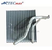 New Auto/cars Air-Conditioning A/C Automobile Parts/Units Evaporator