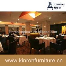 promozione ristorante cabine con tavoli, shopping online per ... - Tavolo Da Pranzo Set Con Tavola Rotonda
