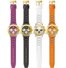 2014 guangzhou factory china special quartz watch advance