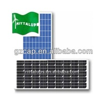 solar heating panel price 100w 150w 200w 250w 300w 18v 36v with CE certification factory direct