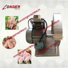 chicken cutting machine/Splitting Saw for Chicken and Duck