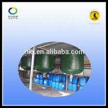 High quality EVA/VAE chemical emulsion