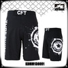 Customise crossfit shorts wear fight