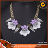 Newest Design Fashion Necklace Vintage Choker 2014 Women's Necklace beautiful Accessories For Women