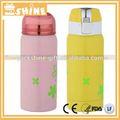 Hohe qualität billig babyflaschen, 0.5l, heißer verkauf