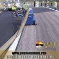 Terra tiro máquina de jateamento / mármore máquina de tiro máquina de jateamento / piso polimento de concreto