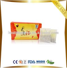 Health care products bama herbs foot bath powder