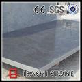 buena calidad de china piedra caliza azul