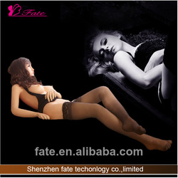 2014 3d love dolls male india sex toy dolls for men