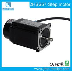 57J1854EC-1000 CNC Machine High Speed & Torque 2.2N.m NEMA 23 Step Motor Good Quality