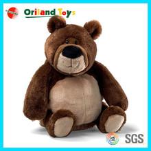 Best Quality christmas inflatables polar bear