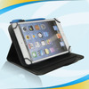 100% manufacturer multi-angle stand leather case for kindle fire hdx 7