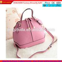 Beautiful shoulder bags,girls handbags 2014