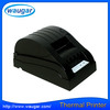 High Performance Reliable Citizen Thermal Printer