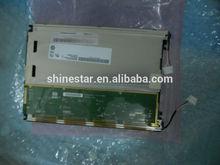 "G084SN05 V3 G084SN05 V7 G084SN05 V8 G084SN05 V9 LCD SCREEN 800*600 LCD PANEL 8.4"""