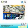 China Automatic Hot Dip Galvanizing Equipment