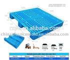 Plastic pallet 1200*1200 mm