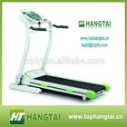 2014 easy installment treadmill for home fitness