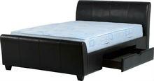 CHEAP PRICES!! TOP SALE circular beds