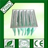 All Kinds Different Function Silo Bag Filters for Dust Collector