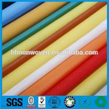 supply non woven filter cloth pp non woven bags
