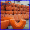 shandong wenyuan dredge float manufacturers