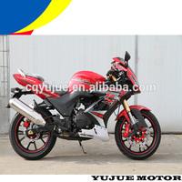 Super Cheap China racing motorcycles 250cc