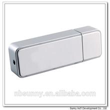 High quality bulk 4gb usb flash drives