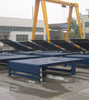 stationary container loading platform for sale