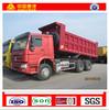 howo 6x4 dump truck howo on sale sinotruk cheap price truck