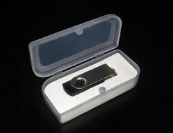 USB pen drive wholesale high speed 1tb usb flash drive oem plastic thumb drive