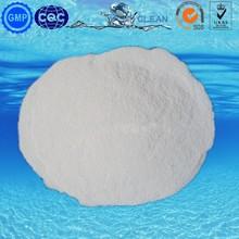high quality Titanium Dioxide Rutile /Anatase TIO2