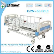 hospital massage bed