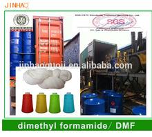 solvent dyes/paint remover/optima dmf/68-12-2Dimethyl formamide