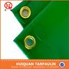 500d 600d 1000D 200gsm-1200gsm Korea PVC tarpaulin for Truck / Boat cover