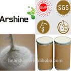 Supply high quality epinephrine bitartrate, Cas no 51-42-3