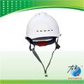 continuado 2014 venta casco de armadura