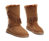 fashion winter boots OEM boots factory