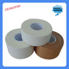 High Quality Printed Skin Color Strapping Zinc Oxide Sports Tape