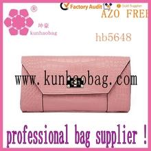 cheap purses