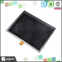 automotive 10.2 inch industrial capacitive panel module