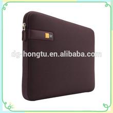 10.1 inch neoprene laptop sleeve