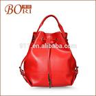 Bori Fashion brand christmas fancy purses and handbags organizer