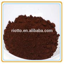 reishi mushroom polysaccharide ganoderma extract powder