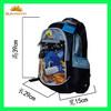 2014 new style wholesale school bags/school backpack bag