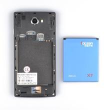 mtk6582 phone 14 days mobile phones iocean x8 ram 2g+rom 32g gorilla glass3 iocean x7 phone 2gb ram
