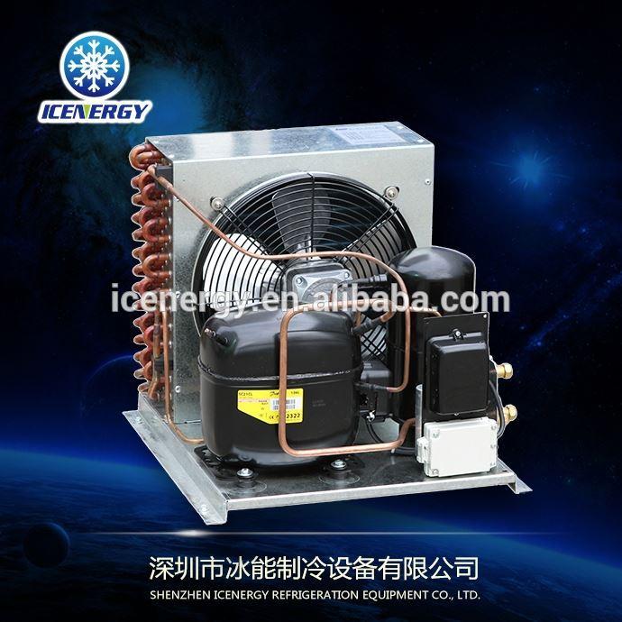 Condensation Water Water Vapor Condenser