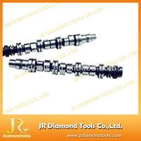 Small diamond & CBN ceramic wheel bearings