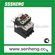 JR28-K(LR2-K) series types of electrical relays
