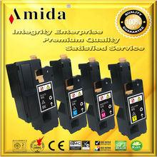 developer copier compatible printer XR CM215/CP215
